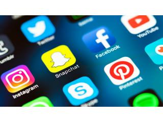 Improve Social Media For Your Business