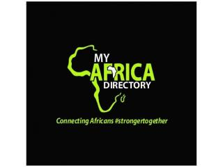 Business Listing/Directory for African businesses and professionals