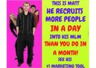 99% Of MLM Marketers Fail...This Gets U True Success In Any Deal...4 FREE