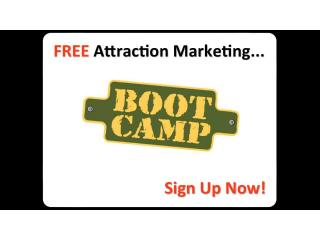 Get More Leads - Rejection Free!