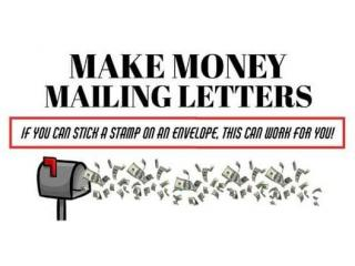 MAILING CLUB RESELLERS NEEDED ~ DIRECT PAYMENTS TO YOUR MAILBOX