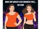 Build Any Weight Loss Business Fast...See How