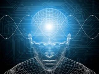 FREE SECRET TRAINING - How to Use Mind Control Triggers  [INTERESTING & POWERFUL]