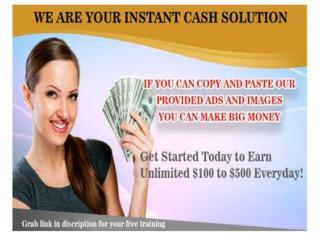Start A Business Legally From Home No Experience Needed