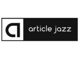 Free Article Submission Sites With Instant Approval And Submit Article For Free – ArticleJazz.com