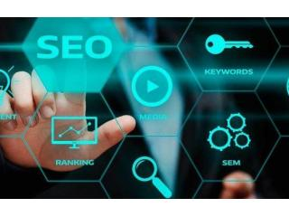 Business SEO Services
