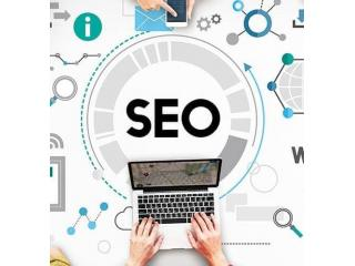 Affordable SEO Packages starting from $199