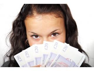 Online JOB!>We Are Hot Sellers <We Can Generate!
