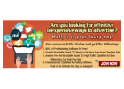 Get $597 of Pro Marketing Software for Free!
